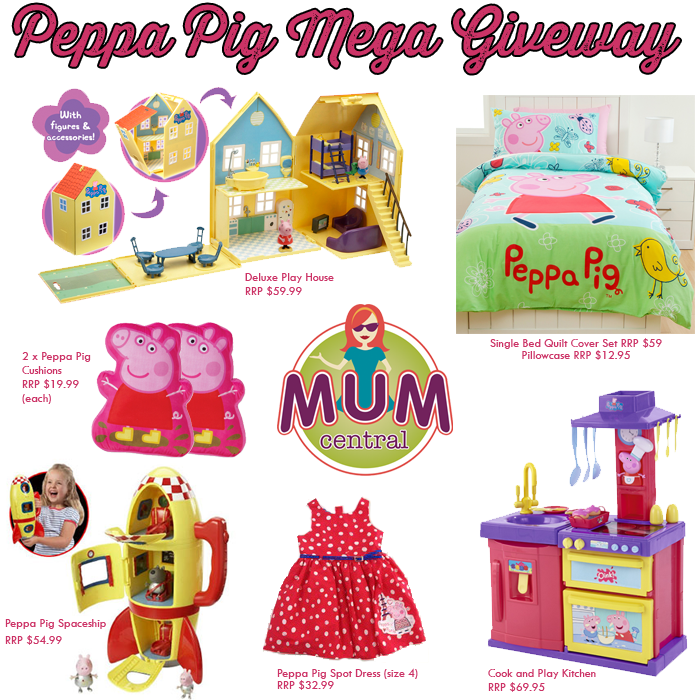 Peppa-Pig-Mega-Giveaway-Comp-Flyer