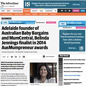 Advertiser-Belinda-Jennings-AusMumpreneur
