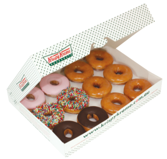 Krispy-Kreme-Assorted-Dozen
