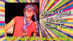 Real-Parents-Guide-Website-Whoop-Whoop