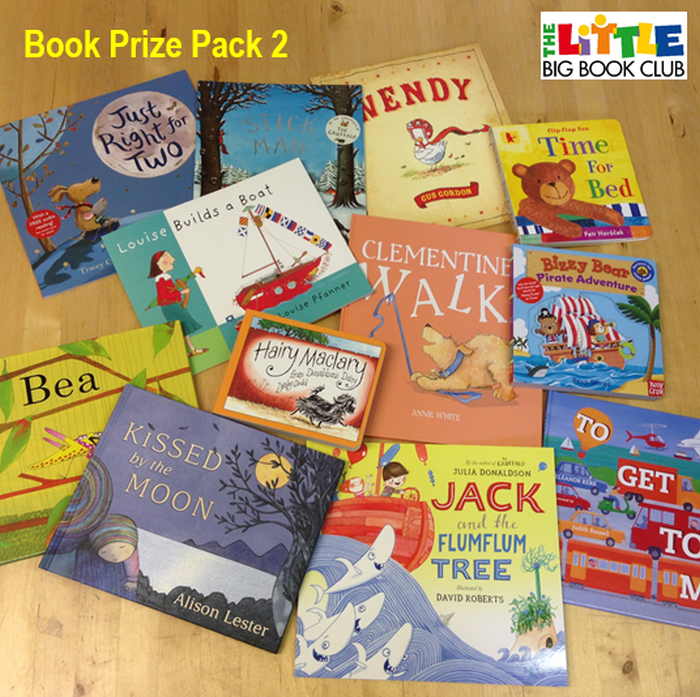 Book Prize Pack 2_LBBC & ABB Competition
