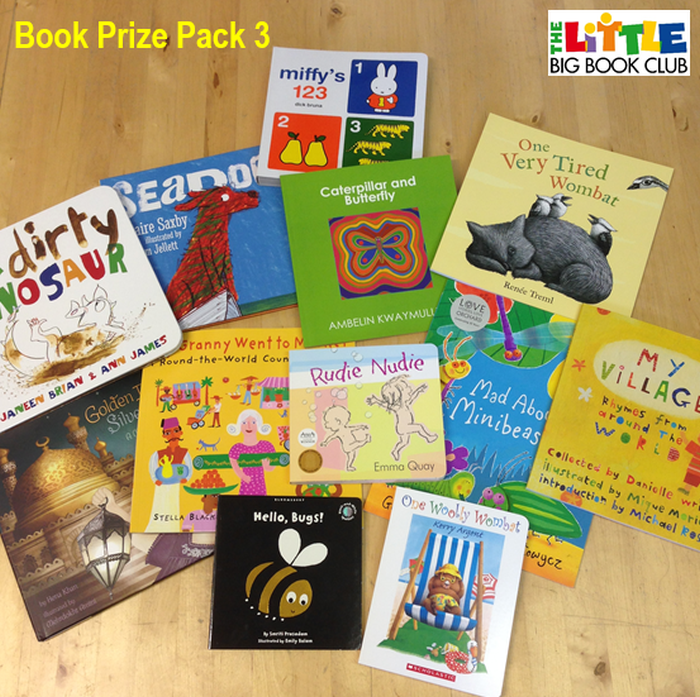 Book Prize Pack 3_LBBC & ABB Competition