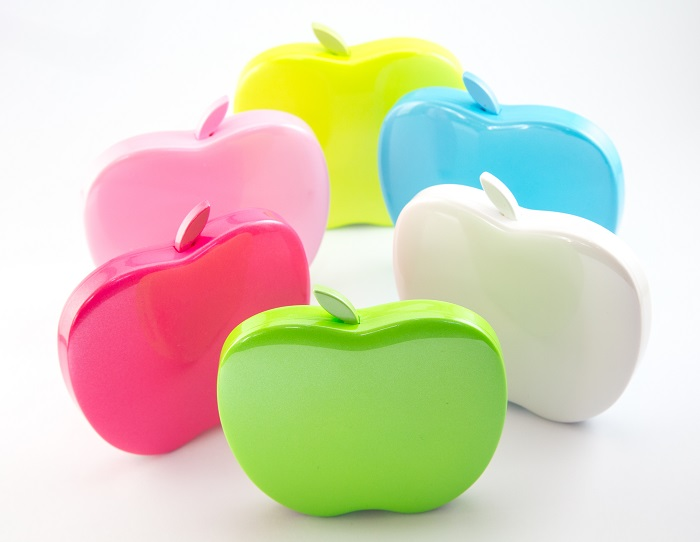 Apple-all-colours-new-700-x-542