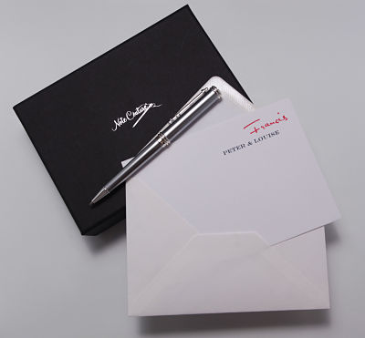 Elegant Names Two - Deluxe C Card w Deluxe Box_opt