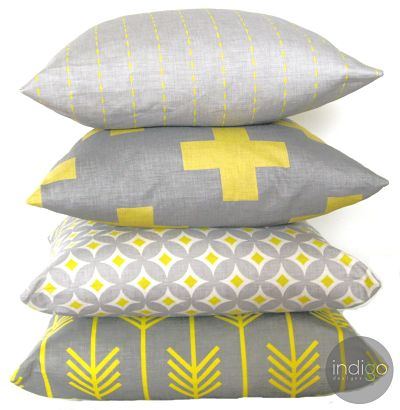 Yellow Cushions_opt