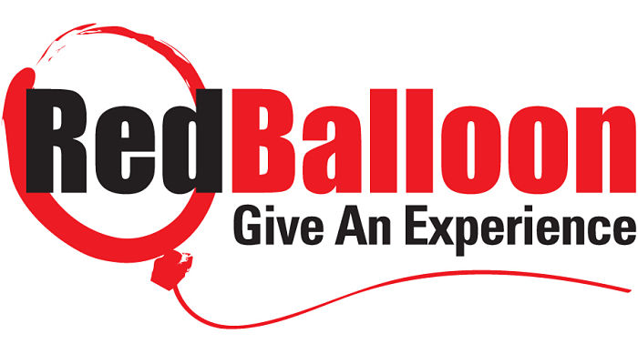 red balloon 2_opt