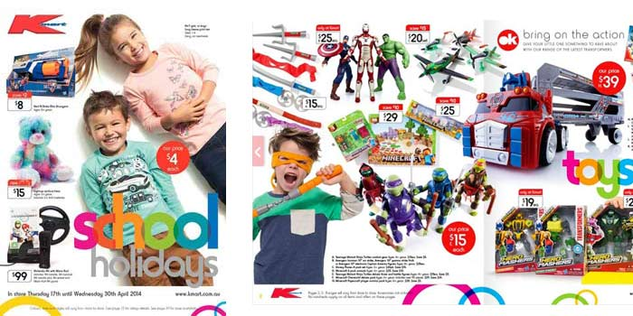 Kmart-Toy-Sale-Featured