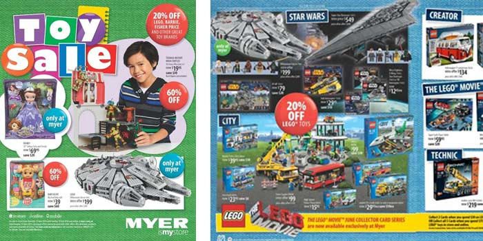 Myer-Toy-Sale-Featured