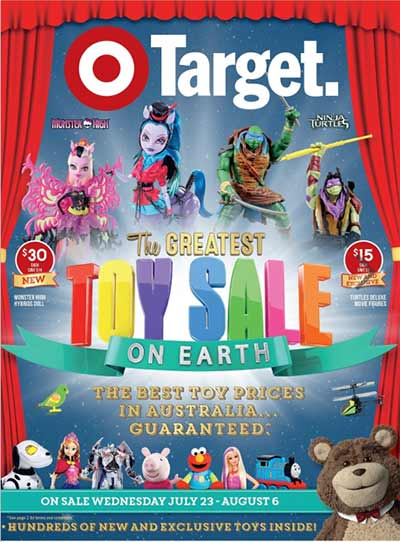Target-Toy-Sale-Cover