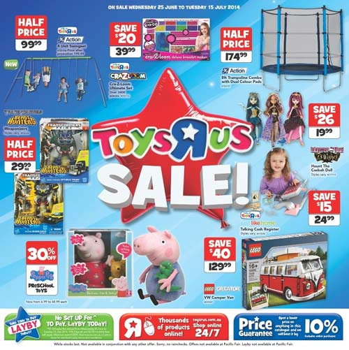 Apr 03, · Toys 'R' Us bankruptcy was officially announced and now it's time for the liquidation sales! Here's everything shoppers need to know to make the most of it! Toys 'R' Us bankruptcy was officially announced and now it's time for the liquidation sales! Here's everything shoppers need to know to make the most of it!