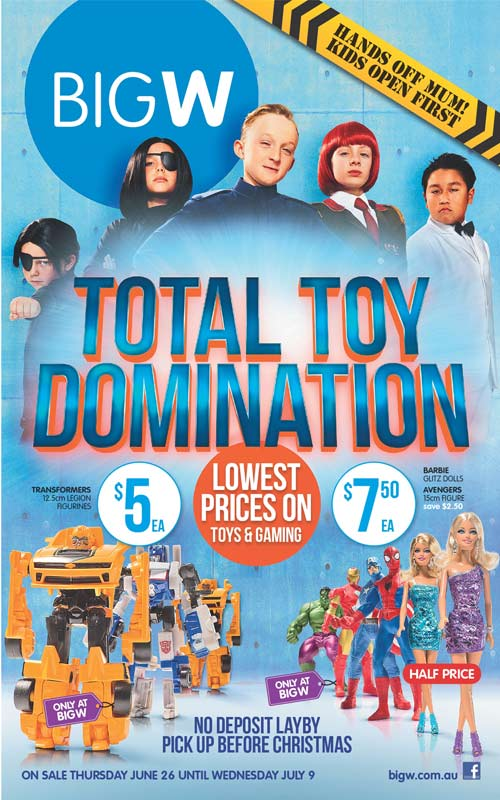big-w-total-toy-domination