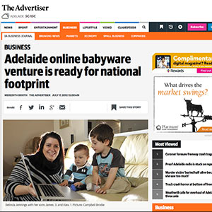 Advertiser-2-Belinda-Jennings