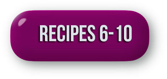 Recipes-6-10[2]