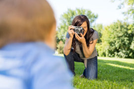 Taking-Great-Photos-of-Your-Kids