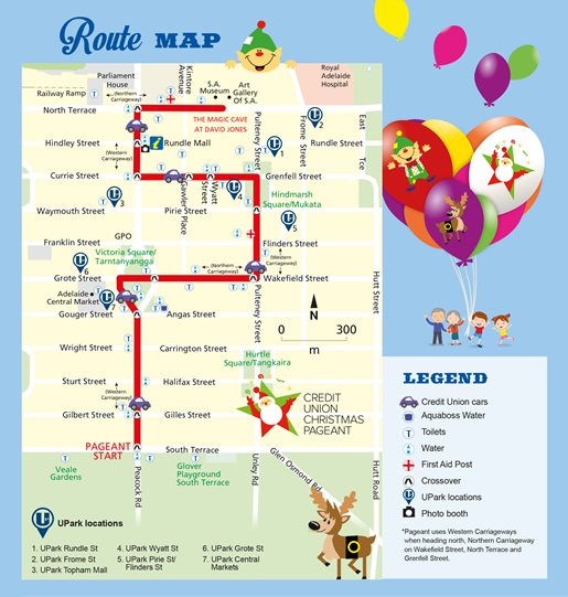 2014-pageant-route-map