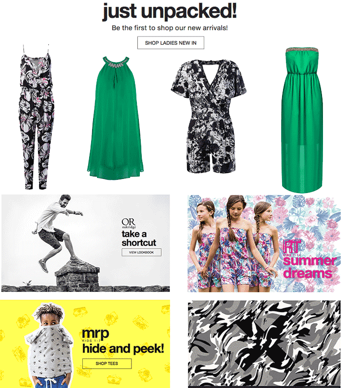 MRP-New-in-Fashion