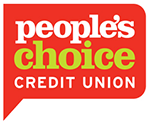 Peoples-Choice-Credit-Union-Logo