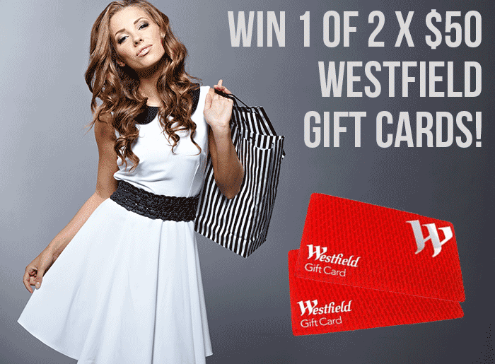Westfield-Card-Giveaway