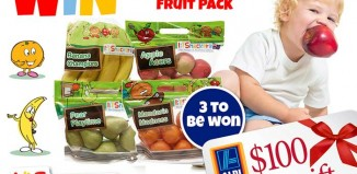 Win-ALDI-Lil-Snackerz