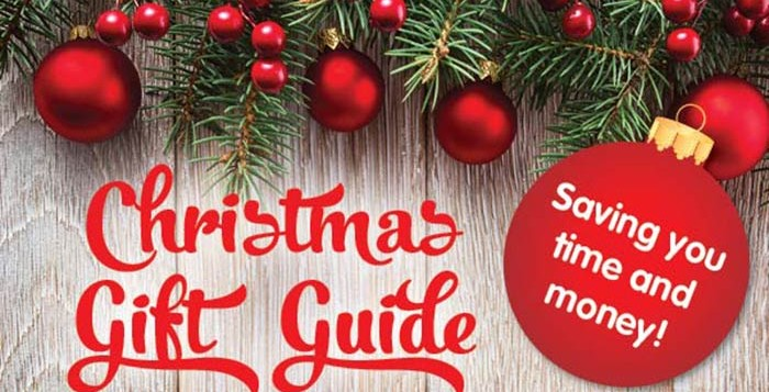 Mum-Central-Xmas-Gift-Guide
