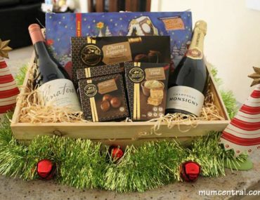 ALDI-Christmas-Hamper