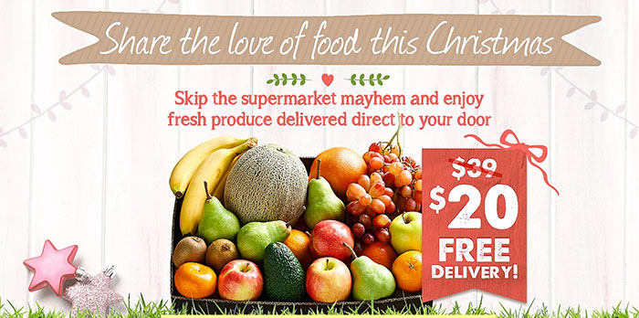 Aussie-Farmers-Direct-Christmas-Offer