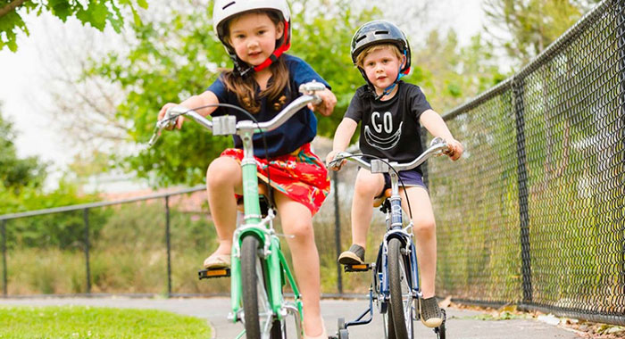 Reid-Cycles-Kids-Bikes-2
