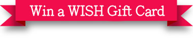 Win a Wish-Gift-Card