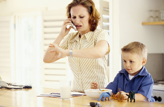 Keeping-Organised-with-Childcare