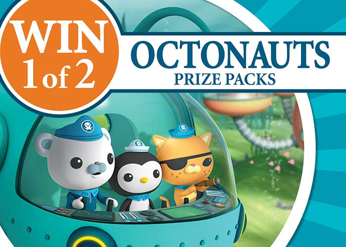 Win-Octonauts-Prize-Pack