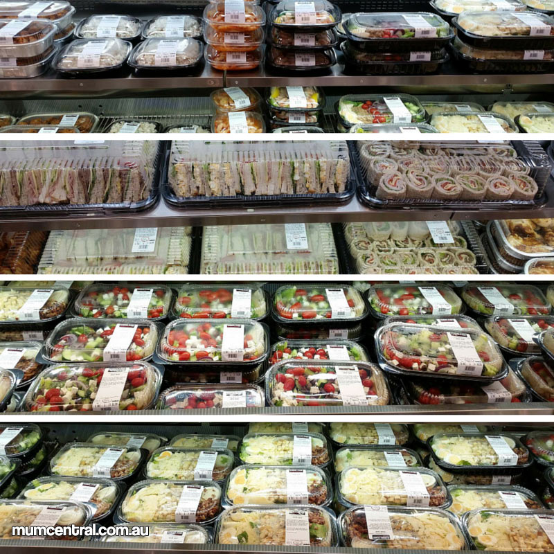 Costco-Salads-&-Catering