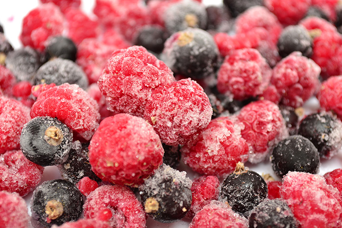 Nannas-Mixed-Berries-Recall