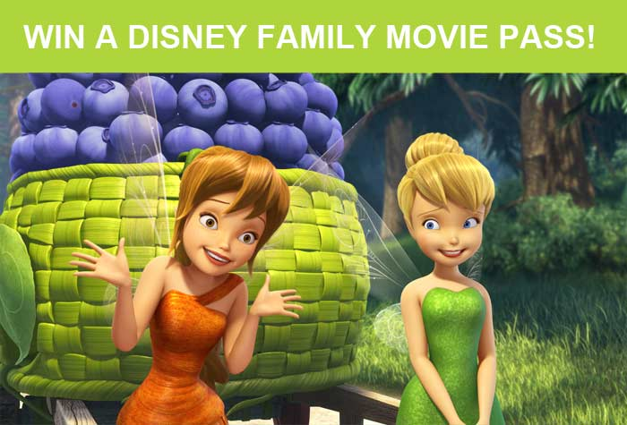 Win-Tickets-to-Tinker-Bell