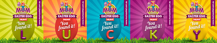 Easter-Egg-Hunt-LUCKY