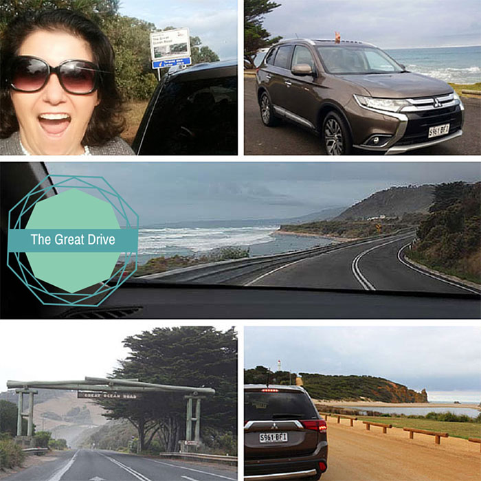 Great-Ocean-Road-Trip