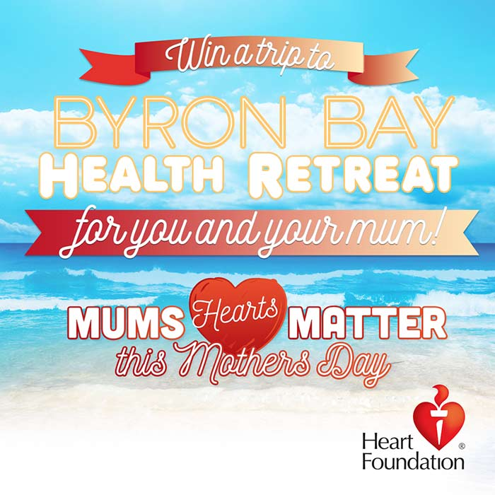 Heart-Foundation-Byron-Bay