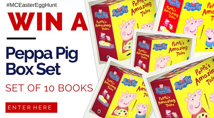 Peppa-Pig-Box-Set