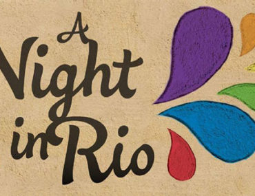A-NIGHT-IN-RIO
