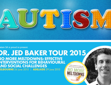 Dr-Jed-Baker-Autism-Workshop