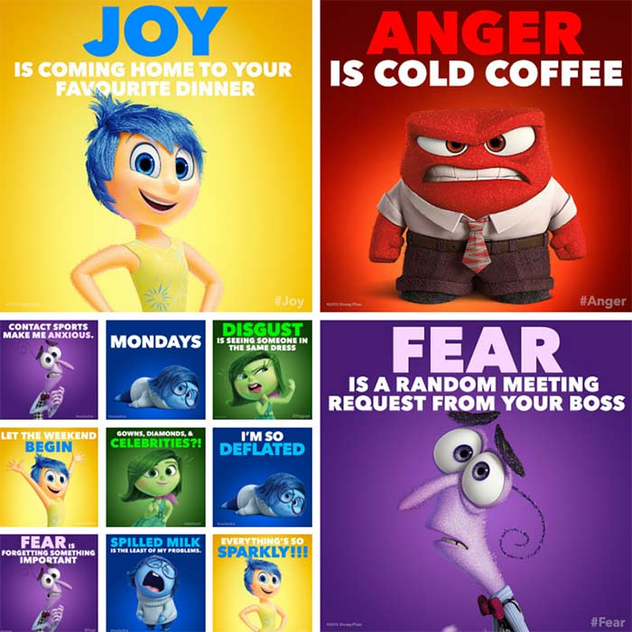 Inside-Out-Emotions