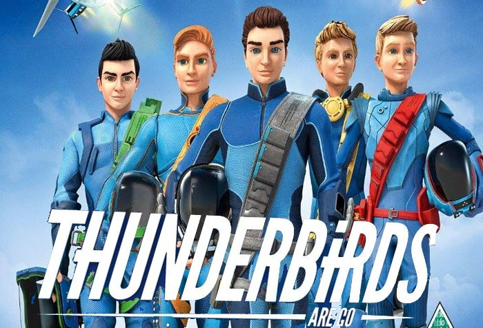 Thunderbirds-are-Go-DVD