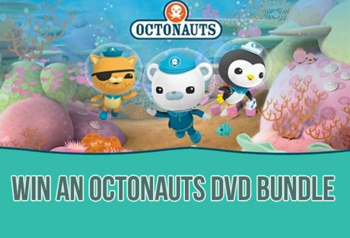 Win-an-Octonauts-DVD-Bundle