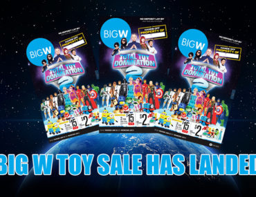 Big-W-Toy-Sale-Featured