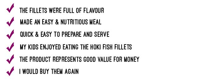 Sealord-Hoki-Fish-Fillets-Review