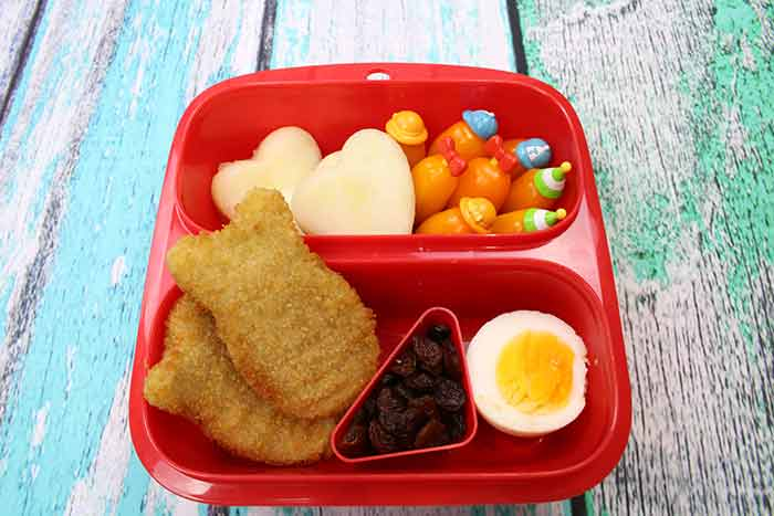 Birds-Eye-Lil-Fishies-Bento-Box
