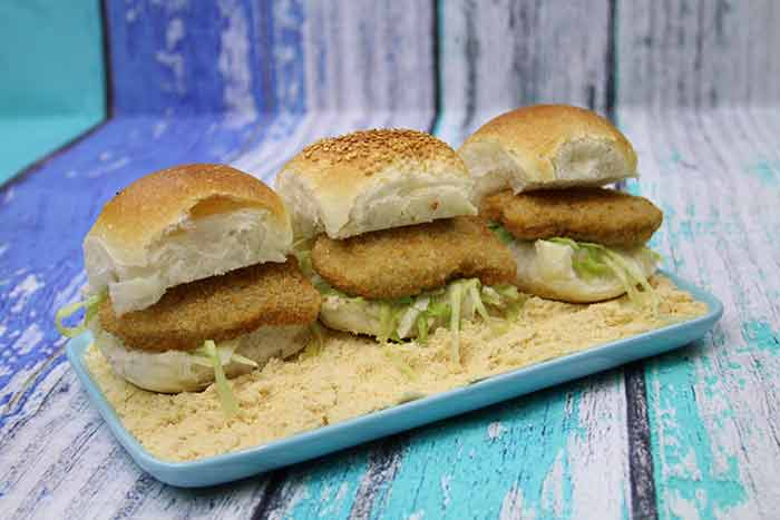 Birds-Eye-Lil-Fishies-Mini-Fish-Burgers