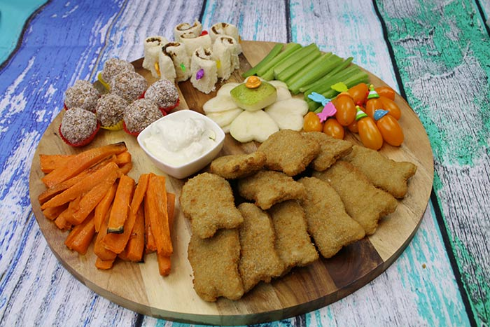 Birds-Eye-Lil-Fishies-Party-Platter