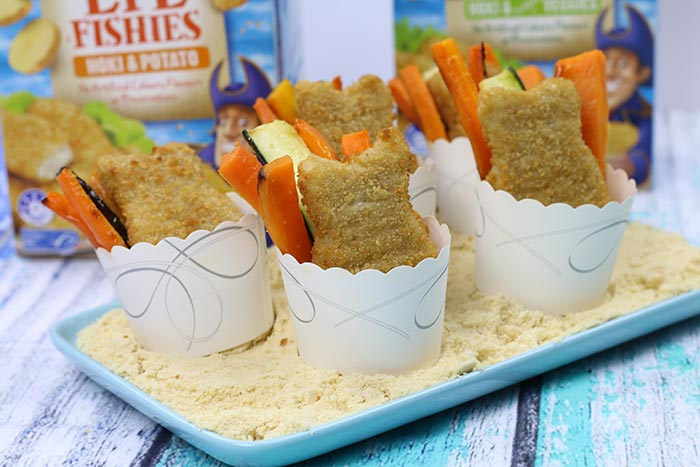Birds-Eye-Lil-Fishies-Roasted-Veggie-cups