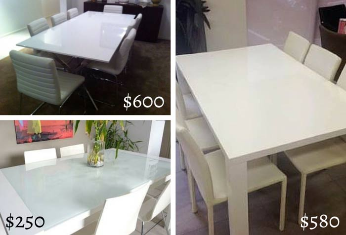 Gumtree-Dining-Table-Upgrades