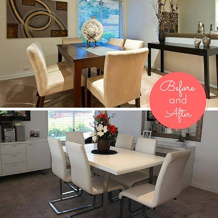 Gumtree-Upgrade-Before-and-After